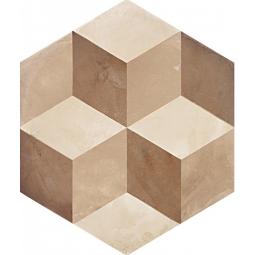 terra cubo gris eiffel l 39 art de la construction. Black Bedroom Furniture Sets. Home Design Ideas