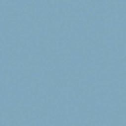 VODEVIL NUBE 20 x 20 cm - Carrelage uni bleu