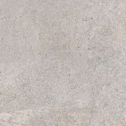 RIBADEO GRIS - 30x30 cm - Carrelage aspect béton gris