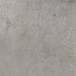 RIBADEO GRAFITO -30x30 cm - Carrelage aspect béton gris antracite