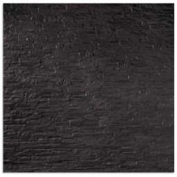 ATALAYA NEGRO PIERRE - 8,1 x 41,5 cm - Carrelage aspect pierre