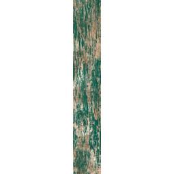 FARO MAR  - 14,4 x 89,3 cm - Carrelage aspect bois