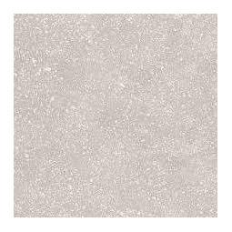 MICRO - TAUPE - Carrelage 20x20 cm effet Terrazzo uni taupe