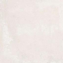 URBAN NATURAL - Carrelage 20X20 cm aspect béton Crème
