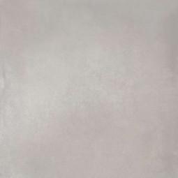MASSENA GRIS Carrelage 60x60 cm gris claire