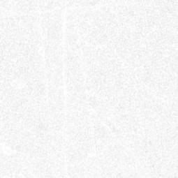 SEINE CORNEILLE R BLANCO - Carrelage aspect pierre 15x15 cm