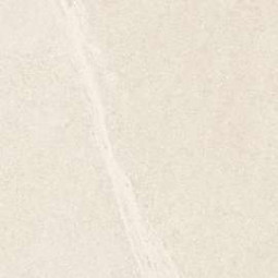 SEINE CORNEILLE R CREMA - Carrelage aspect pierre 15x15 cm