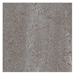 SEINE CORNEILLE R CEMENTO - Carrelage aspect pierre 15x15 cm