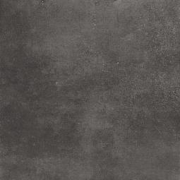 CHIC CROMO - 60x60cm - Carrelage aspect béton ciré