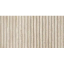 ARTWOOD RIBBON BONE - 60x120 cm -Carrelage aspect bambou