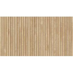 ARTWOOD RIBBON MAPLE - 60x120cm - Carrelage aspect bambou