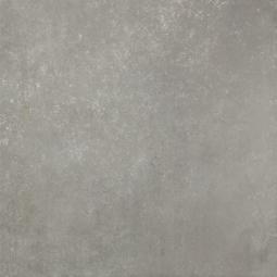 ADVANCE GREY - 60x60 cm - Carrelage sol aspect béton