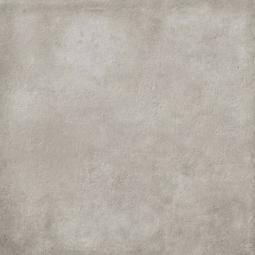 MATERIKA GREY - 75x75 cm - Carrelage sol moderne brut
