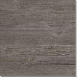 AXI GREY TIMBER LASTRA - Carrelage dalle extérieur 20MM imitation bois 60x60 cm gris anthracite