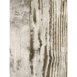 VINTAGE - Parquet stratifié 12 mm