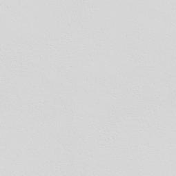 Joint fin hydrofugé blanc 3 kg