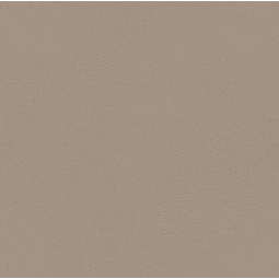 Joint fin hydrofugé brun camargue 3 kg
