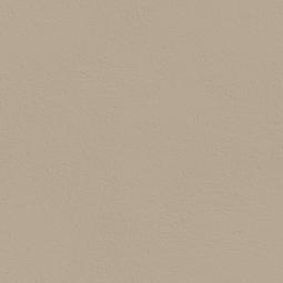 Joint fin hydrofugé brun vallée de sèvre 3 kg