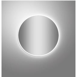 Miroir rond  LED 70 cm - BANKIZ