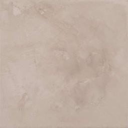 TERRA GRIGIO 20x20 cm - Uni Carrelage aspect ciment vieilli gris