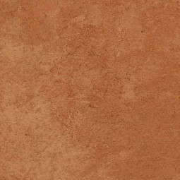 ALARCON CUERO R10 - 30x30 - Carrelage en grès cérame extérieur