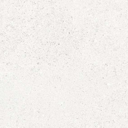 NASSAU BLANCO 59,3 x 59,3 cm - Carrelage aspect béton