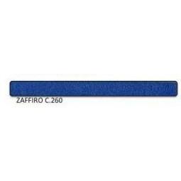 Joint Époxy bleu zaffiro STARLIKE C260 - 5 Kg