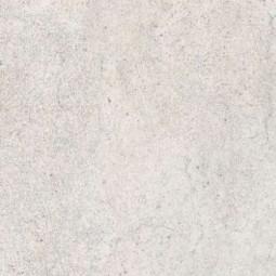 RIBADEO BLANCO - 30x30 cm - Carrelage aspect béton blanc perlé