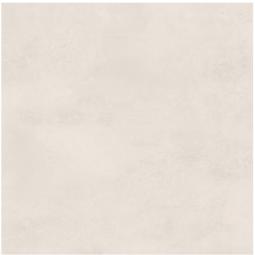 NEUTRAL WHITE - 60x60cm - Carrelage minérale sol