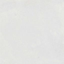 URBAN LIGHT - Carrelage 20x20 cm aspect béton Blanc