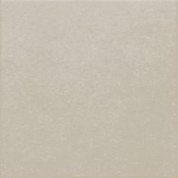 CAPRICE - UNI TAUPE - Carrelage 20x20 cm aspect carreaux de ciment beige foncé