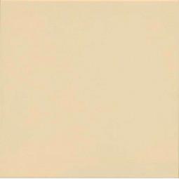 1900 MARFIL CREME 20 x 20 cm Carrelage uni beige